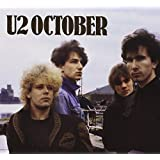 October (Deluxe Edt.)