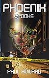 PHOENIX: Spooks