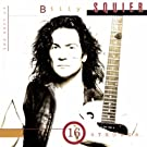 The Best of Billy Squier/16 Strokes