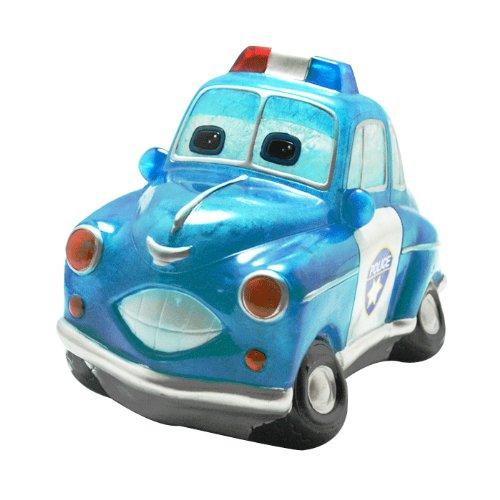 Generic Blue Flashing Creative Cartoon Toys Energy-Saving Led Night Lights front-295904