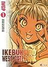 Ikebukuro West Gate Park, tome 1 (manga)