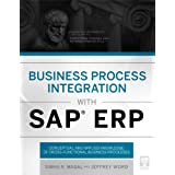 Business Process Integration with SAP ERP ~ Jeffrey Word