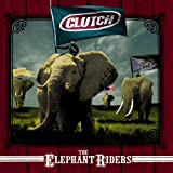 The Elephant Riders Thumbnail Image