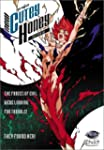 Go Nagai's New Cutey Honey: V.2 Colle...