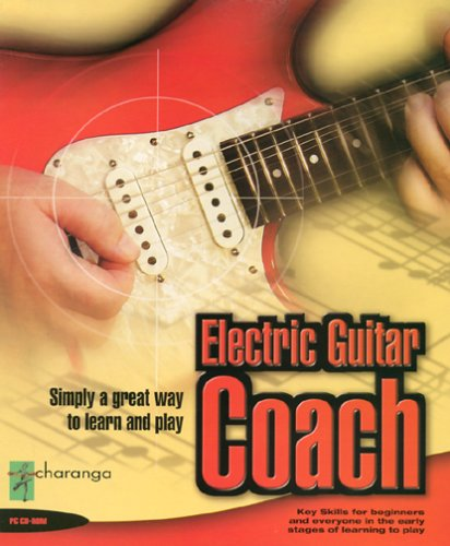 electric-guitar-coach