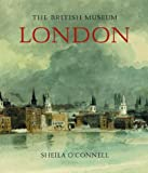 Sheila O'Connell London (Gift Books)