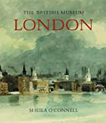 London (Gift Books)