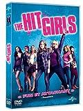 echange, troc The Hit Girls