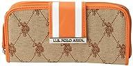 U.S. Polo Assn. Pony Jacq. Zip Around…