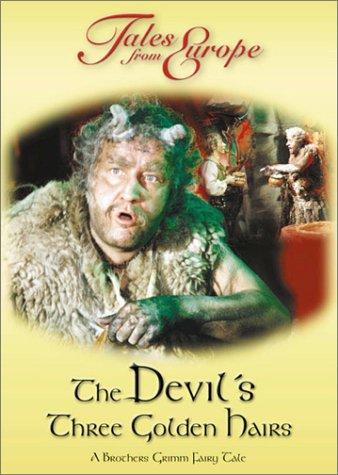 The Devil's Three Golden Hairs