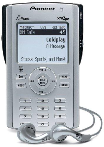 pioneer-airware-xm2go-portable-xm-satellite-radio-receiver