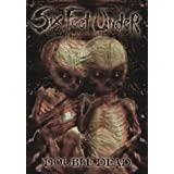 SIX FEET UNDER - DOUBLE DEAD (+ BONUS CD) [DVD] [2007] [NTSC]by David Roth