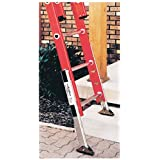 Werner Level-Master Automatic Ladder Leveler #PK80-2