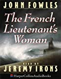 John Fowles The French Lieutenant's Woman