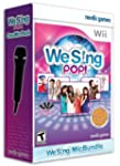 We Sing Pop with 1 Microphone - Ninte...