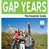 Gap Years - The Essential Guide (Need2know)by Emma Jayne Jones