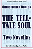 img - for The Tell-Tale Soul book / textbook / text book