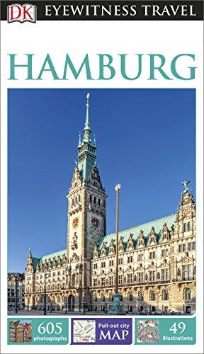 DK-Eyewitness-Travel-Guide-Hamburg-Eyewitness-Travel-Guides