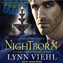 Nightborn: Lords of the Darkyn, Book 1