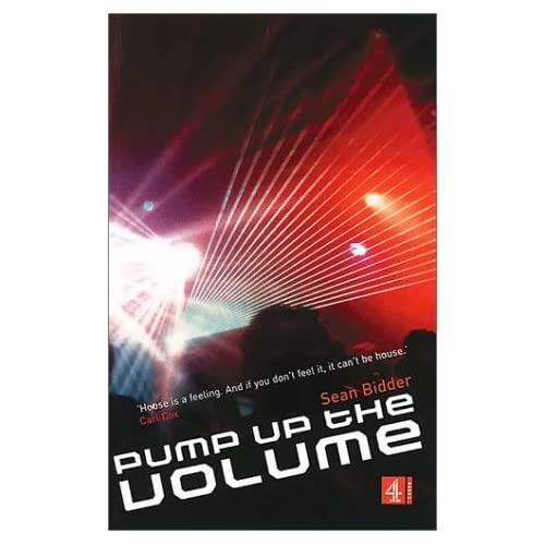 Video documentary pump up the volume the history of for House music documentary