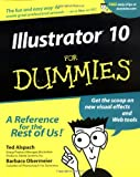 Ted Alspach Illustrator 10 For Dummies