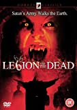 Legion Of The Dead [2000] [DVD]