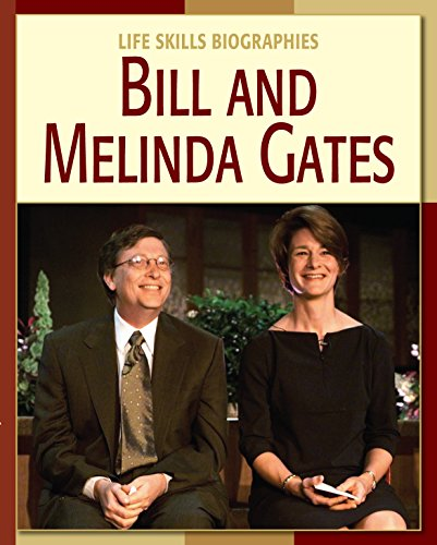 an introduction to the life of william henry gates iii William henry gates iii bill gates october 28, 1955 early days, computers were very hard to bill gates has donated more than $27 billion worldwide.