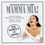 Mamma Mia Mamma Mia