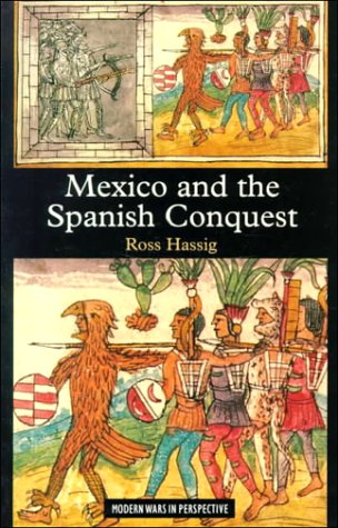the spanish conquest understanding spains contact with the natives Spanish explorers considered the natives inferior consequently, they forcibly converted natives to christianity, confined them to slavery and spanish treatment of the native americans was poor.