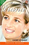 Princess Diana, Level 3, Penguin Readers (Penguin Reading Lab, Level 3)