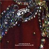 echange, troc Erasure - Live: Dublin 02-26-05