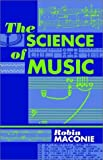 The science of music /