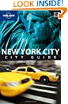 New York City (Lonely Planet City Gui...