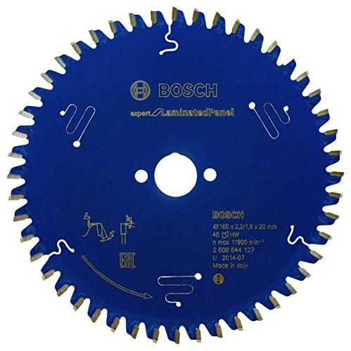 bosch-kreissageblatt-expert-fur-laminated-panel-160-x-20-x-22-mm-zahnezahl-48-1-stuck-2608644127