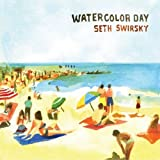 Summer In Her Hair - Seth Swirsky