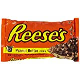 Reese's Peanut Butter Baking Chips-10 oz