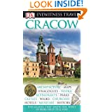 Cracow (Eyewitness Travel Guides)