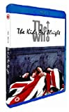 echange, troc  - The Kids Are Alright [Blu-ray]
