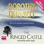 The Ringed Castle | Dorothy Dunnett