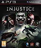 Cheapest Injustice: Gods Among Us Edition Includes Batman: Arkham City DLC on PlayStation 3