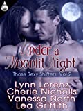 Under a Moonlit Night