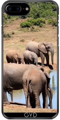 coque-silicone-pour-iphone-7-7s-plus-elephant-afrique-exotique-by-wonderfuldreampicture