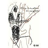Eric Clapton : 24 nights - DVD