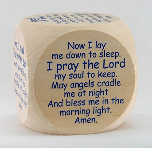the-original-creator-mundi-bedtime-prayer-cube-bedtime-prayer-die-for-children