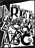 img - for The Artists' Colouring Book of ABCs book / textbook / text book