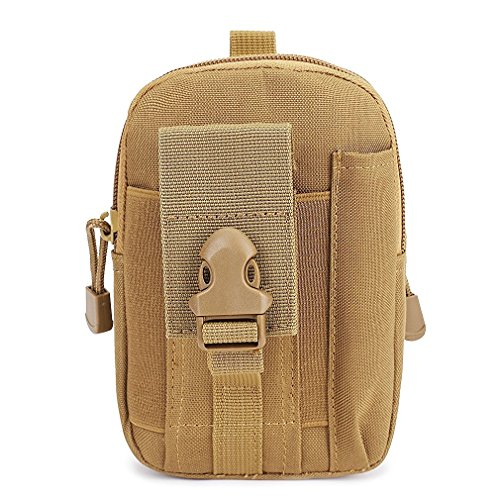 segmart-multifunctional-outdoor-sports-tactical-molle-waist-pack-phone-pouch-belt-bag-edc-fo-smart-p