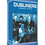 Dubliners-World Icons (2DVDs + 2CDs)by Dubliners