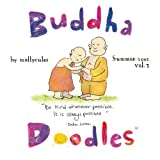 Buddha Doodles - Volume 2: Summer 2012 Collection