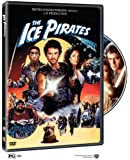 The Ice Pirates (Sous-titres franais)