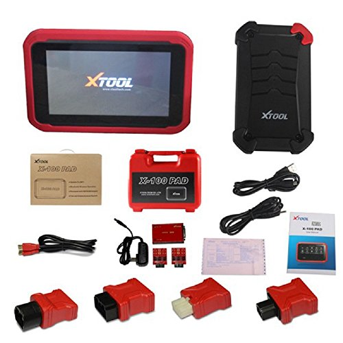 autool-xtool-x-100-pad-tablet-programming-tool-obd2-diagnostic-pin-code-reader-epb-ecm-x100-pad-auto